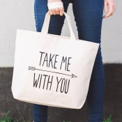 WHY CANVAS BAGS ARE BEST FOR YOUR BUSINESS