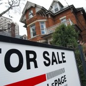 The benefit of a mortgage broker for Canadian homebuyers