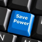 Practical Ways to Save on Utility Costs