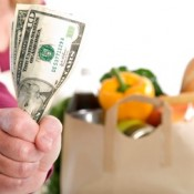 4 Ways to Save Money on Your Groceries