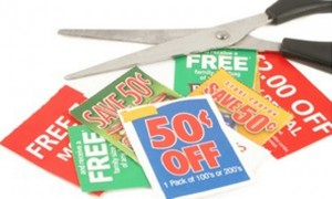 clip_coupons1