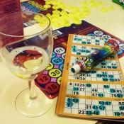 Bingo: A fun way of earning money