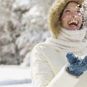 Four Tips To Stay Healthy This Winter And Save Money