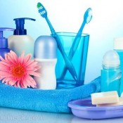 How To Save Money On Personal Hygiene
