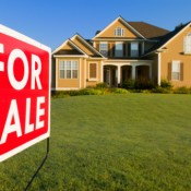 5 Ways to Save When Selling Your Home