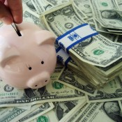 Salon Management: 3 ways to save money and improve efficiency