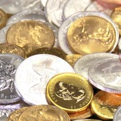 Why you need a precious metals IRA