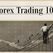 Trading 101