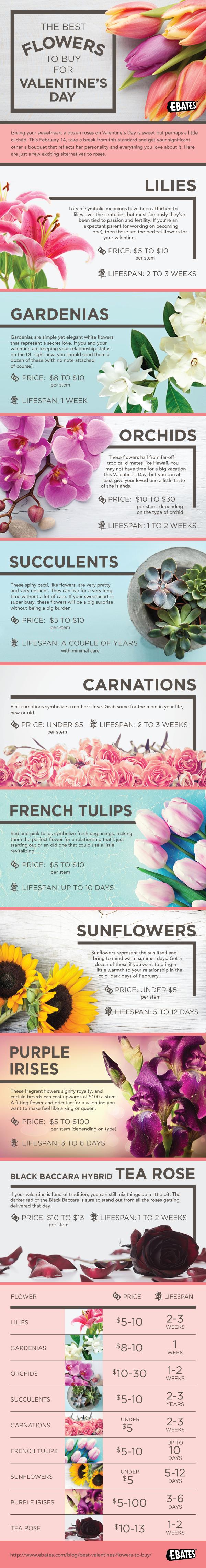 best-valentines-flowers-to-buy_IG