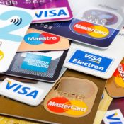 Freedom Debt Relief: Our Look at Credit Card Debt by the Numbers