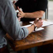 6 reasons to use a life insurance broker