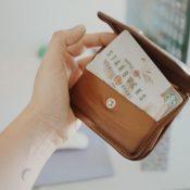 Simple Money Saving Ideas