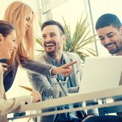 5 challenges faced by start-up businesses