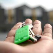 How do you know if you're a good landlord?